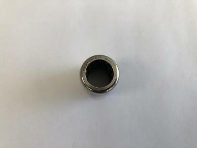 "NMD RC040708 1//4/"" X 7//16/"" X 1//2/"" ONE WAY CLUTCH NEEDLE ROLLER BEARING DR136"