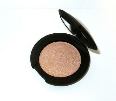 BECCA CHAMPAGNE POP Shimmering Skin Perfector Pressed Powder Travel Size 2.4 g.