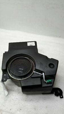 16 17 18 Ford Explorer Subwoofer Speaker 12416