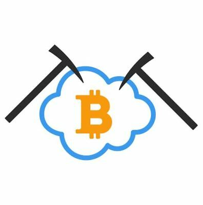 7 Day (168 hour) Bitcoin Cloud Mining Contract 14 TH/s - Min 0.0043  guaranteed