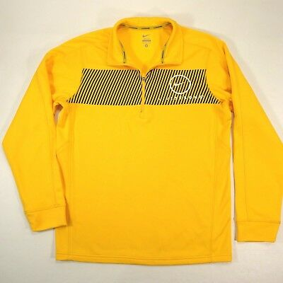 NIKE LIVESTRONG CYCLING Jersey LARGE (NEW) Bontrager Cycling Trek ... 4cfd85e70