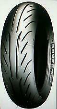 Pneumatico michelin 130/60-13 power pure sc 60p r tl 382282