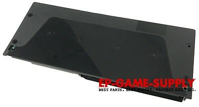 Power Supply ADP-160FR N17-160P1A Replacement for Sony PS4 Slim CUH-2215