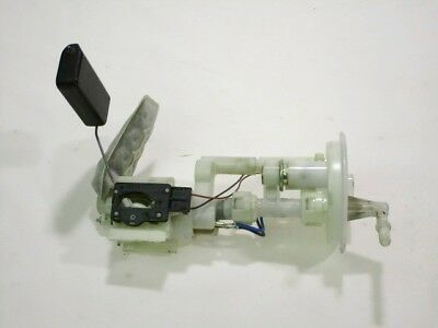 Pompa Carburante Suzuki Burgman Uh 200 2006 - 2012 1510003H30 Fuel Pump