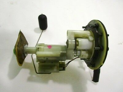 Pompa Carburante Yamaha Majesty Yp 400 2004 - 2008 5Ru139071200 Fuel Pump
