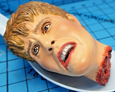 sideshow collectibles friday the 13th pamela voorhees 12 inch loose