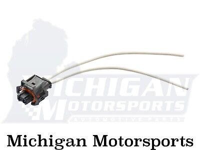 DURAMAX LLY LBZ LLM Fuel Injector Connector Pigtail Harness sel 6.6L on duramax injector sleeve, duramax lly ficm wiring rub, ford 7.3 injector harness, duramax oil cooler,