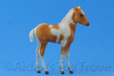 Breyer Stormy Chincoteague Pony 19 - Traditional Model Horse Toy  - M Henry's