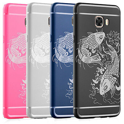 cell phones accessories cell phone accessories cases covers soft tpu rubber gel back cover for huawei
