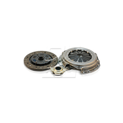 Kit Embrayage Clutch Kit Original Sachs Pour For Opel Vectra - Astra