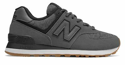 finest selection 5abff a8ace NEW BALANCE FEMALE Women's 574 Winter Quilt Comfort Adult ...