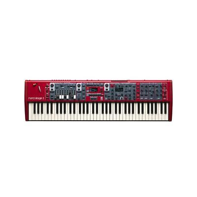 NORD,STAGE 3 Compact
