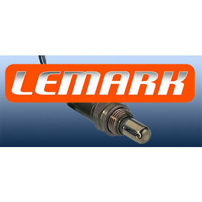 Lemark LFP351 In-Tank Fuel Pump Replaces 46833635,CBA7291,775245,775245,347601