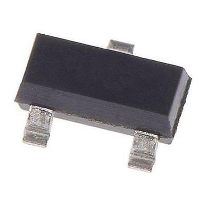 20x AZ23C4V7-7-F Diode Zener 300mW 4.7V SMD reel,tape SOT23  DIODES INCORPORATED