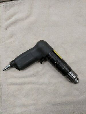 Aircraft Tools Ingersoll Rand 6Amst6 Air Drill Lowest Price! #101