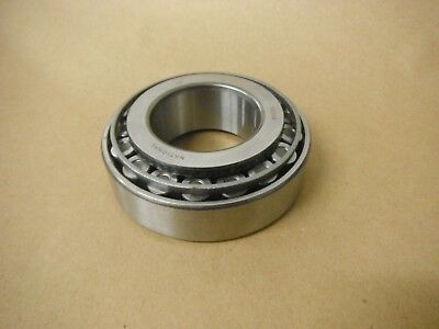 Tapered Roller Bearing,40mm Bore,80mm MTK 32208 A