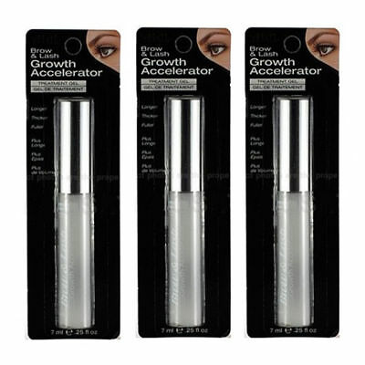 ARDELL Brow & Lash Growth Accelerator 75017 (Pack of 3)-RAPID RESULTS