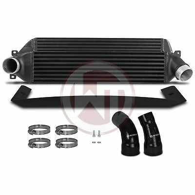 Wagner Tuning Hyundai I30N Performance FMIC Front Mount Intercooler Kit