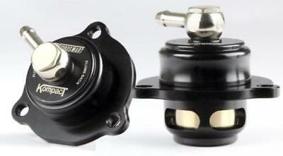 Turbosmart Recirculation Valve Ford Focus MK2 ST225 RS 2.5L 2005-2011 Turbo