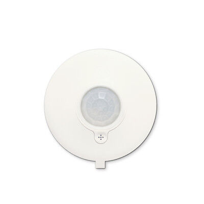 Cento PIR Ceiling Mount Occupency Sensor 24Vac Indoor Use Only OCPRS1-N