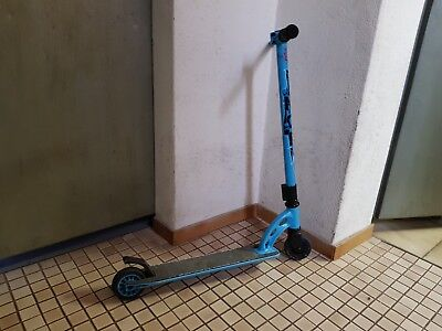 MGP Stunt Scooter Roller