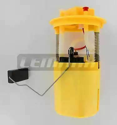 Lemark LFP715 In-Tank Fuel Pump Replaces 13252213,7.05656.45.0,WG1354001,