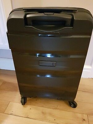 American Tourister Bon Air - Spinner 55 cm CABIN LUGGAGE SUITCASE
