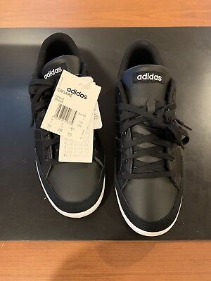buy popular 45dc1 c9758 Adidas Mens Caflaire Shoes US 7.5 New