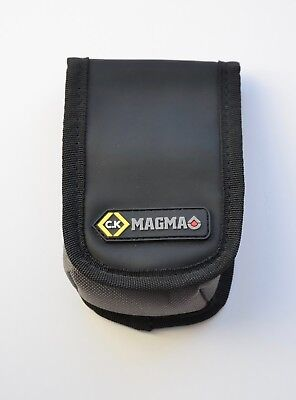 CK Magma Mobile Phone Holder