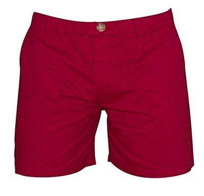 5c124d8e82 Meripex Apparel Men's 5.5