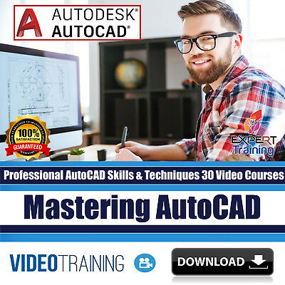 ANSYS PRODUCTS 17 0 Video Training Tutorials Course Working Files