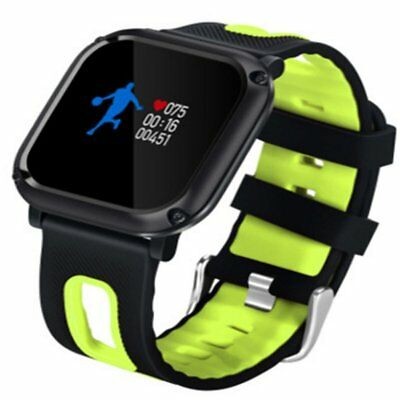 DB09 Smart Bracelet IP68 Waterproof Pedometer Smart Heart Rate Bracel NQ