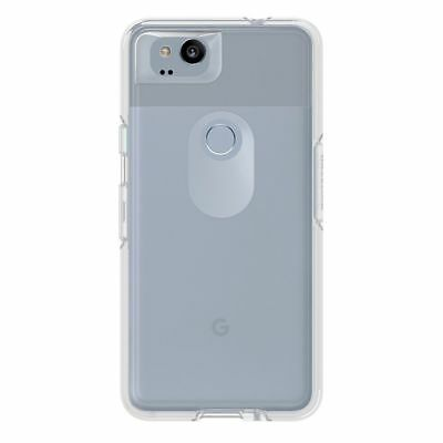 OtterBox Google Pixel 2 XL Case Symmetry - Clear   **BRAND NEW IN UNOPENED BOX**