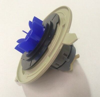 524285P  Fisher and Paykel Dish Draw Motor Rotor