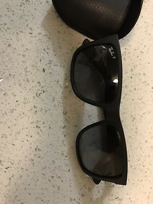 wholesale ray ban rb2140 54mm fc147 469b2