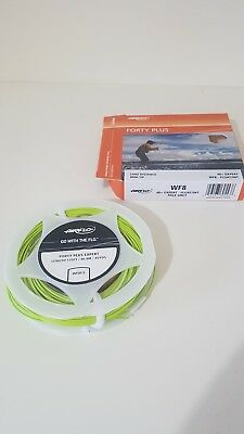 Airflo 40+ Fly Line Sink Tip