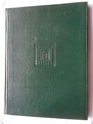 Bristol 2 Litre Coupe And Saloon Electrical Wiring Diagram Workshop Manual 1948