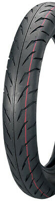 Duro Hf918 Tire Front 100/9016 25-91816-100 100/90-16 Sprt Frt HF91801 Front 16