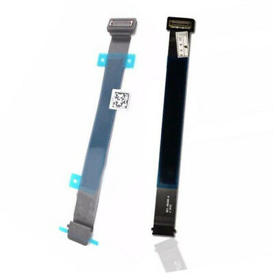 FX- Trackpad Touchpad Flex Cable for Macbook Pro A1502 Retina 13in 2015 Striking