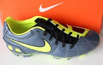 the latest 7126d 9484c New Nike Total 90 Shoot III FG soccer Cleats Total90 Football Shoes 40 Size  US-