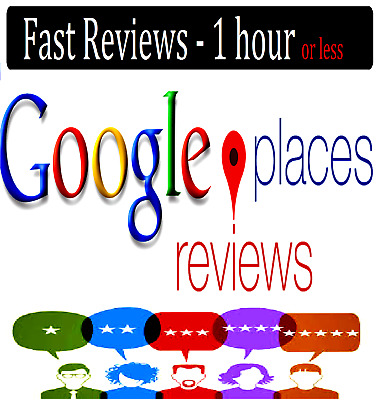 Fast GOOGLE Review ✔ 5 Stars 🌟 Get Your Business Reviewed ✔ Real account