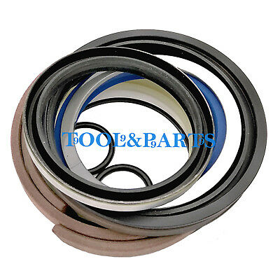 Gasket kit VOE6630852 for Volvo 5350B 861 A20 A25
