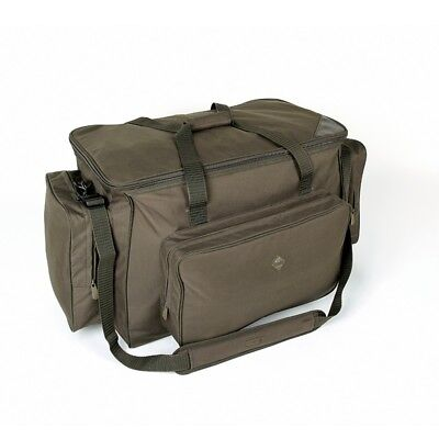 NASH Luggage Fast Free Delivery