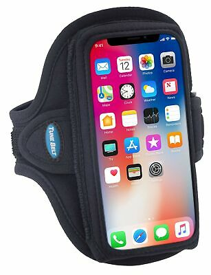 a59379ae15c Armbands, Cell Phone Accessories, Cell Phones & Accessories Page 90 ...