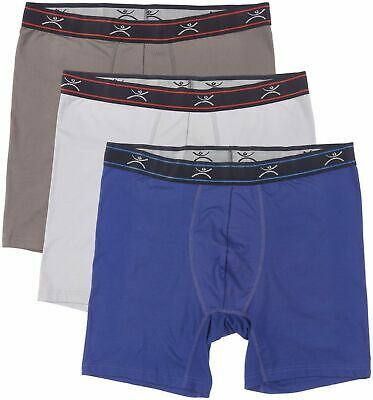 5e6400ec3450 Underwear, Men's Clothing, Clothing, Shoes & Accessories Page 91 ...