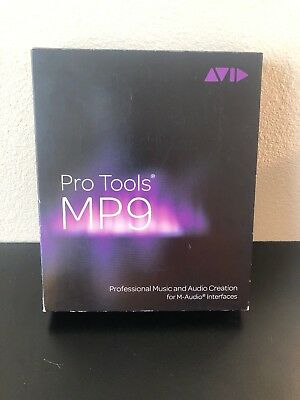 Pro tools le 8 eroor #-5000 when verifying your authorization.