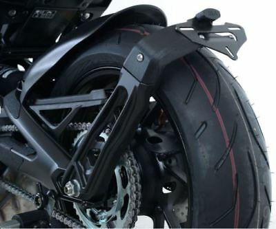 Yamaha MT-09 FZ-09 MT-09SP 13/'-18/' MGS Performance Upper Frame Crash Protectors