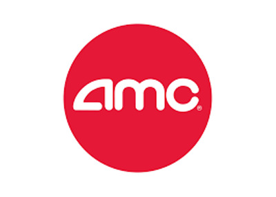 1 Amc Theatres Large Popcorn + 1 Free Large Drink Gift Certificate Exp 6/30/20