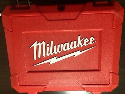 milwaukee m12 inspection camera / 360 rotating screen