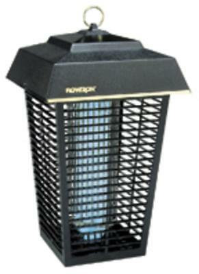 Flowtron Electronic Insect Killer - 1.5 Acres